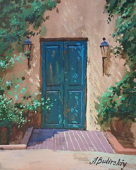 801sk-abut-Santa-Fe-Door-2.jpg