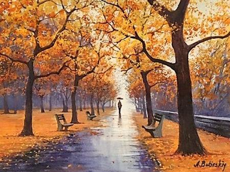 AutumnStill_10.5x14.5.ABFAW-008 (2).JPG