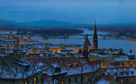 An Evening in Budapest.tif