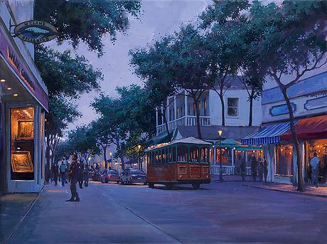 Duval Street.jpg