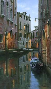 Venetian Legacy.28x16.jpg