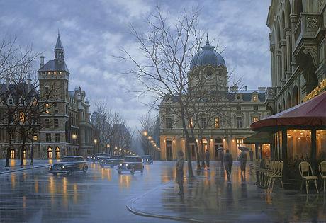 Parisian Glow.jpg