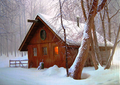 Fresh Snow.jpg