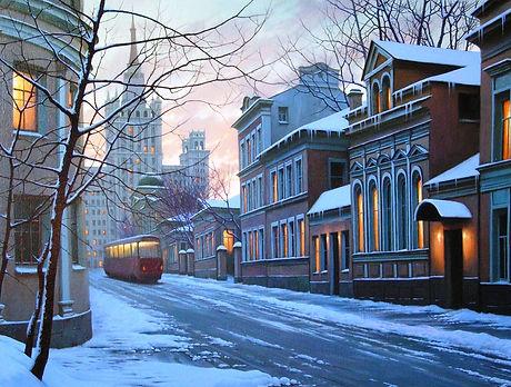 Moscow Morning.jpg