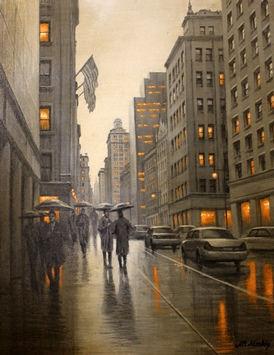 1055mm-Rainy-Day-ManhattanT.jpg
