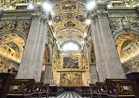 basilica-s-m-maggiore.jpg