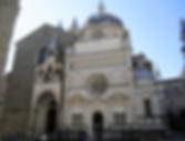 visitare-bergamo-cattedrale-e14559765594