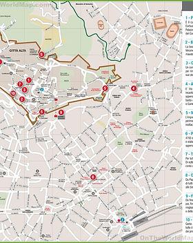 upper-city-map-of-bergamo.jpg