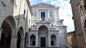 id103_cattedrale-di-bergamo_01_fotolia.j