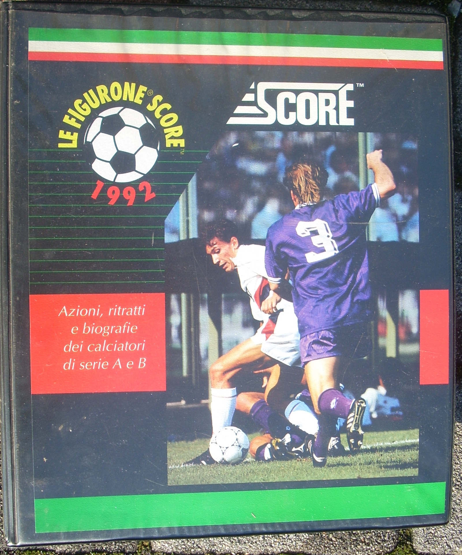 91 PANINI 1991 N FIGURINA THE SIMPSON ED