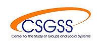 CSGSS-logo.jpg
