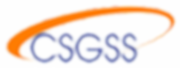 LG_CSGSS-LOGO.png