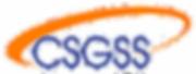 LG_CSGSS-LOGO.png