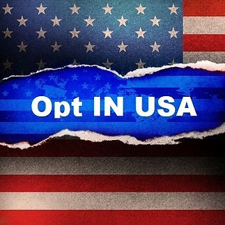 Opt IN USA Logo.jpg