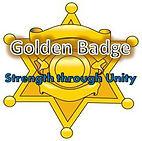 GoldenBadge.jpg