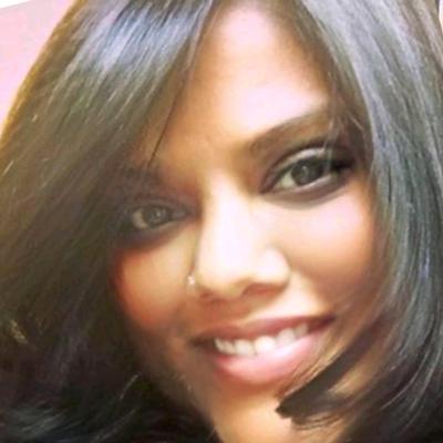 Shreya Mandal JD, LCSW, NBCCH