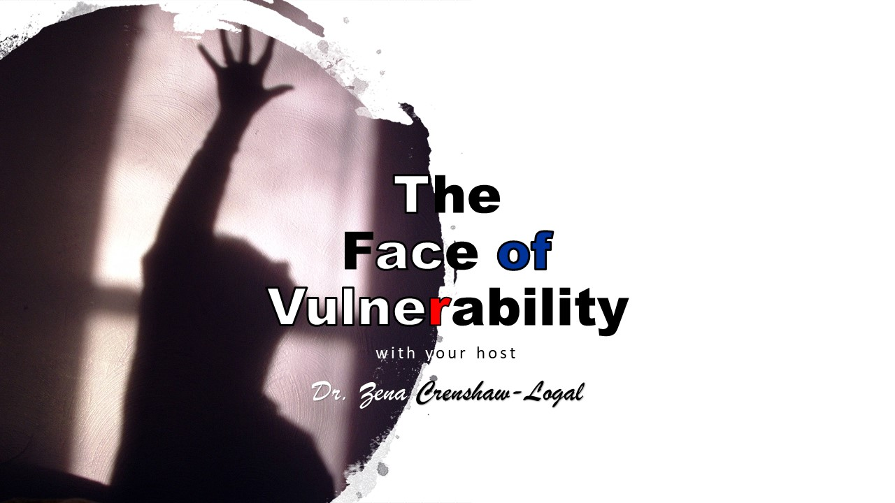 The Face of Vulnerability