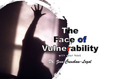 The Face of Vulnerability.jpg