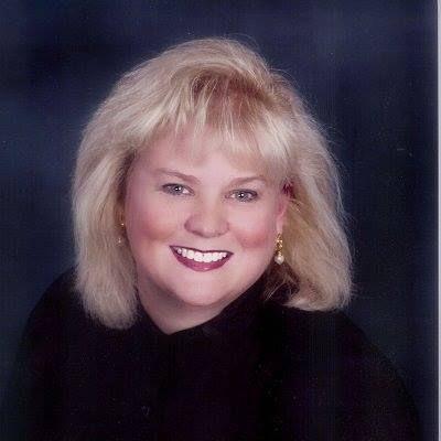 Dr. Sandy Nunn.jpg