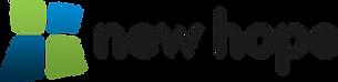New Hope - Logo.png