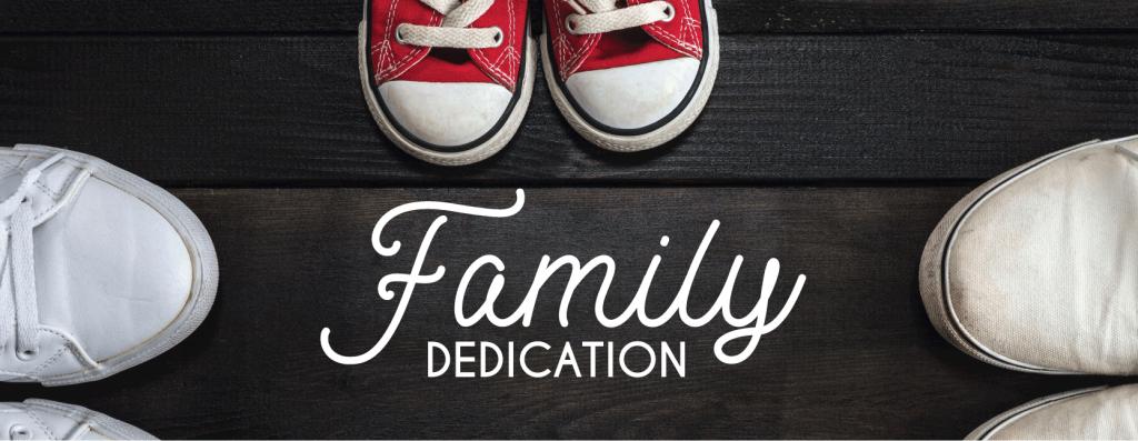 family-dedication-cc-2-1024x397_orig.png