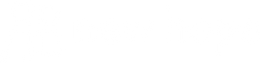 new-hope-logo-white_1.png