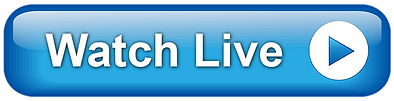Watch-Live-Button_edited.png