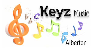 Piano Lessons Alberton