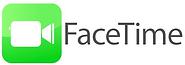 facetime.png