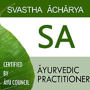 Certified-SA-1000px.jpg