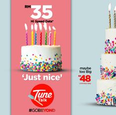 Cake-4-V1.jpg