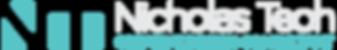 nicholasteoh.com logo
