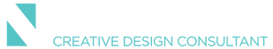 NTCDC-logo-simple WHT-01.png