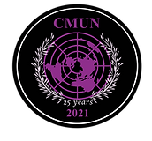 cmun seal final without background.png