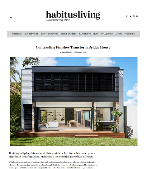 Habitus Living Bridge House.png