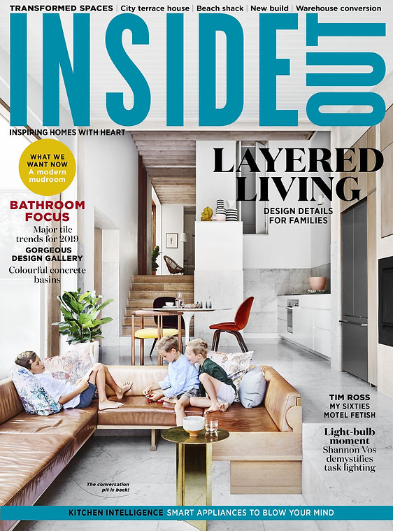 Inside Out Issue WEBSITE_page-0001.jpg