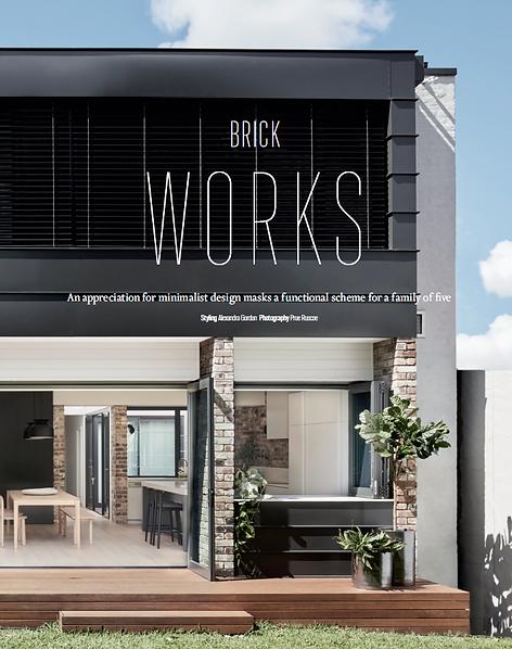 Brick Works.PNG