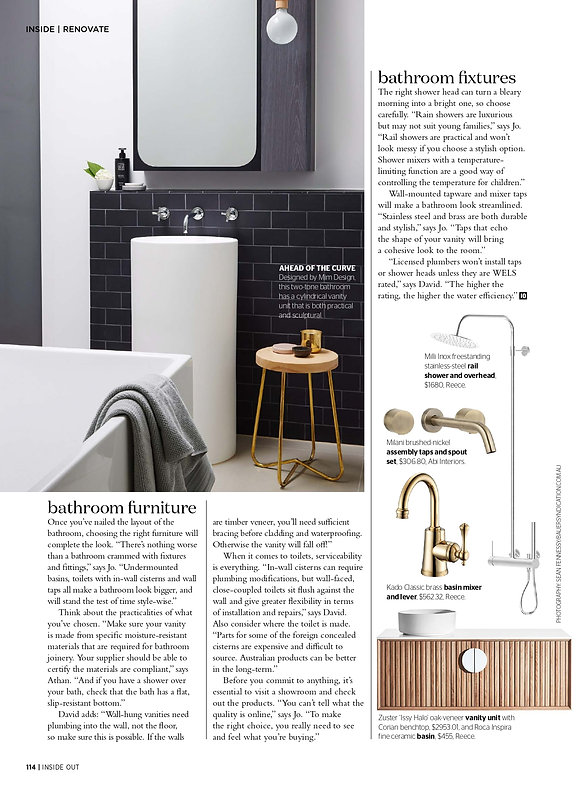 Inside Out Issue WEBSITE_page-0004.jpg