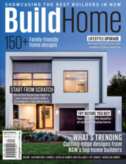 home build cover.png