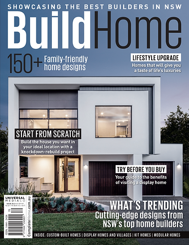 home%20build%20cover_edited.png