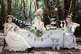 Alice and Wonderland copy.jpg