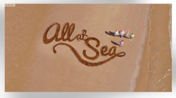 All_at_Sea