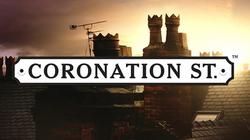 coronation-street -tile-cc63b915jpg