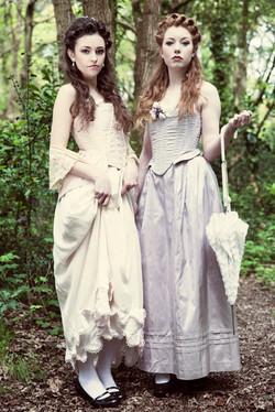 Alice and Wonderland 5.jpg
