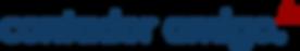 1576498359_logo (1).png