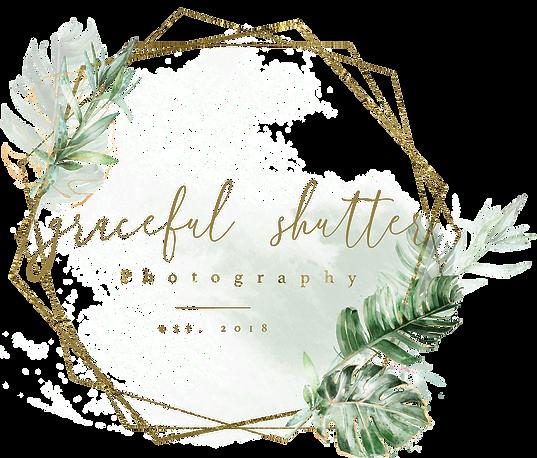 the-lovely-shoppe_logo_edited.png