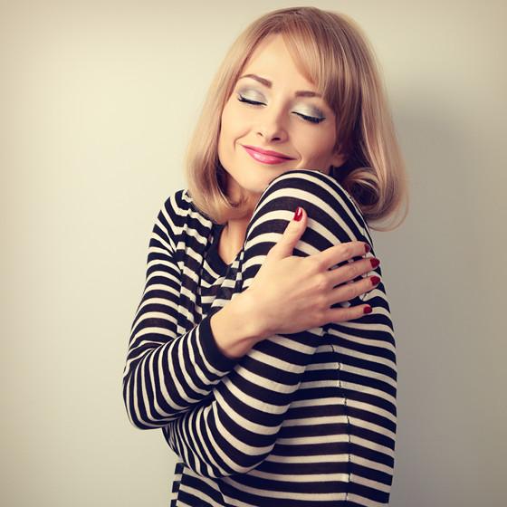 Making Self Care a Habit