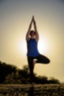 Lindsay-Yoga-13.jpg