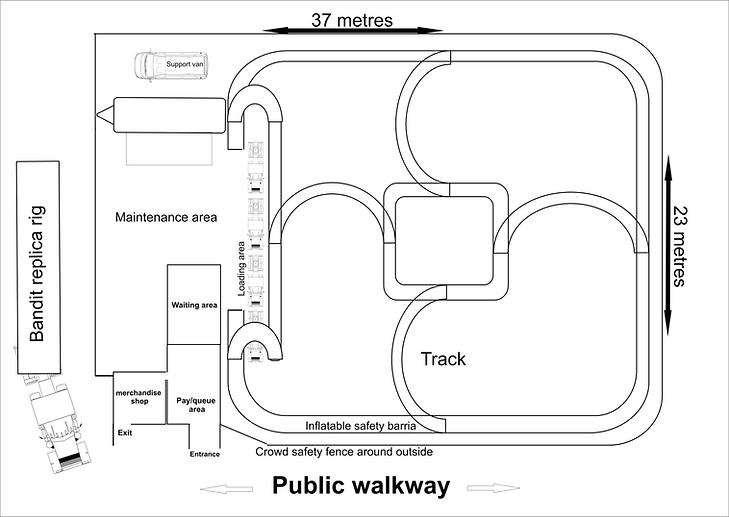 plan 3.PNG