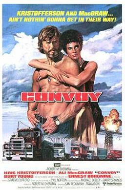 Convoy_film_poster.jpg